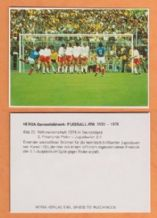 Poland v Yugoslavia 1978 World Cup (23)